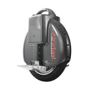 Gotway Tesla - toybay